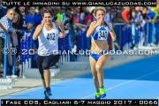 I_Fase_CDS,_Cagliari_6-7_maggio_2017_-_0066