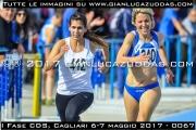 I_Fase_CDS,_Cagliari_6-7_maggio_2017_-_0067