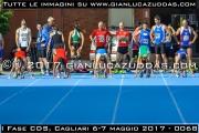 I_Fase_CDS,_Cagliari_6-7_maggio_2017_-_0068