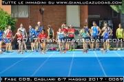 I_Fase_CDS,_Cagliari_6-7_maggio_2017_-_0069