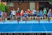 I_Fase_CDS,_Cagliari_6-7_maggio_2017_-_0070