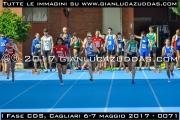 I_Fase_CDS,_Cagliari_6-7_maggio_2017_-_0071