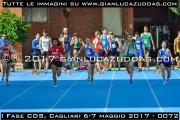 I_Fase_CDS,_Cagliari_6-7_maggio_2017_-_0072