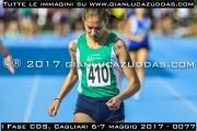 I_Fase_CDS,_Cagliari_6-7_maggio_2017_-_0077