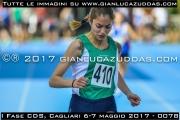 I_Fase_CDS,_Cagliari_6-7_maggio_2017_-_0078
