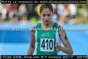 I_Fase_CDS,_Cagliari_6-7_maggio_2017_-_0079