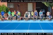 I_Fase_CDS,_Cagliari_6-7_maggio_2017_-_0080