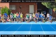 I_Fase_CDS,_Cagliari_6-7_maggio_2017_-_0081