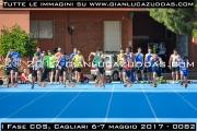 I_Fase_CDS,_Cagliari_6-7_maggio_2017_-_0082