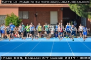 I_Fase_CDS,_Cagliari_6-7_maggio_2017_-_0083