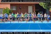 I_Fase_CDS,_Cagliari_6-7_maggio_2017_-_0084
