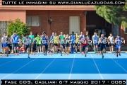 I_Fase_CDS,_Cagliari_6-7_maggio_2017_-_0085