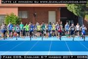 I_Fase_CDS,_Cagliari_6-7_maggio_2017_-_0086