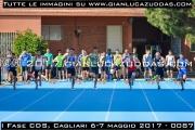 I_Fase_CDS,_Cagliari_6-7_maggio_2017_-_0087