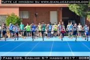 I_Fase_CDS,_Cagliari_6-7_maggio_2017_-_0088
