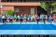 I_Fase_CDS,_Cagliari_6-7_maggio_2017_-_0089