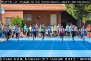 I_Fase_CDS,_Cagliari_6-7_maggio_2017_-_0090
