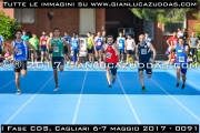I_Fase_CDS,_Cagliari_6-7_maggio_2017_-_0091