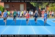 I_Fase_CDS,_Cagliari_6-7_maggio_2017_-_0092