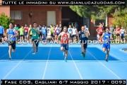 I_Fase_CDS,_Cagliari_6-7_maggio_2017_-_0093