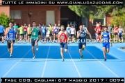 I_Fase_CDS,_Cagliari_6-7_maggio_2017_-_0094