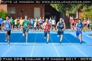 I_Fase_CDS,_Cagliari_6-7_maggio_2017_-_0095