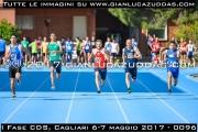 I_Fase_CDS,_Cagliari_6-7_maggio_2017_-_0096
