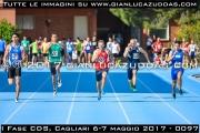 I_Fase_CDS,_Cagliari_6-7_maggio_2017_-_0097