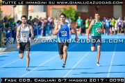 I_Fase_CDS,_Cagliari_6-7_maggio_2017_-_0098