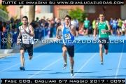 I_Fase_CDS,_Cagliari_6-7_maggio_2017_-_0099