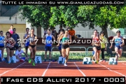 I_Fase_CDS_Allievi_2017_-_0003