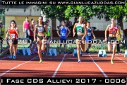 I_Fase_CDS_Allievi_2017_-_0006