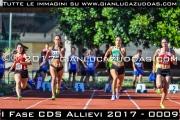 I_Fase_CDS_Allievi_2017_-_0009
