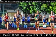I_Fase_CDS_Allievi_2017_-_0010