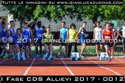 I_Fase_CDS_Allievi_2017_-_0012