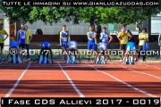 I_Fase_CDS_Allievi_2017_-_0019