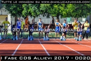 I_Fase_CDS_Allievi_2017_-_0020