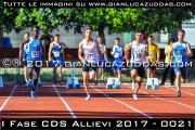 I_Fase_CDS_Allievi_2017_-_0021