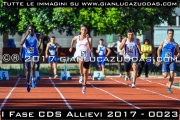 I_Fase_CDS_Allievi_2017_-_0023