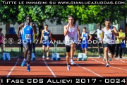 I_Fase_CDS_Allievi_2017_-_0024