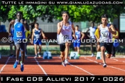 I_Fase_CDS_Allievi_2017_-_0026