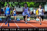 I_Fase_CDS_Allievi_2017_-_0027