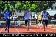 I_Fase_CDS_Allievi_2017_-_0029