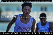 I_Fase_CDS_Allievi_2017_-_0031