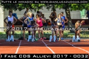 I_Fase_CDS_Allievi_2017_-_0032