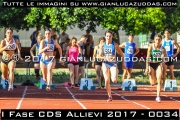 I_Fase_CDS_Allievi_2017_-_0034