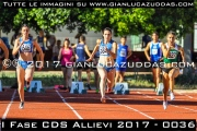 I_Fase_CDS_Allievi_2017_-_0036