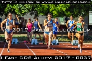 I_Fase_CDS_Allievi_2017_-_0037