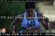 I_Fase_CDS_Allievi_2017_-_0046