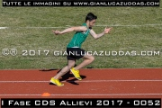 I_Fase_CDS_Allievi_2017_-_0052